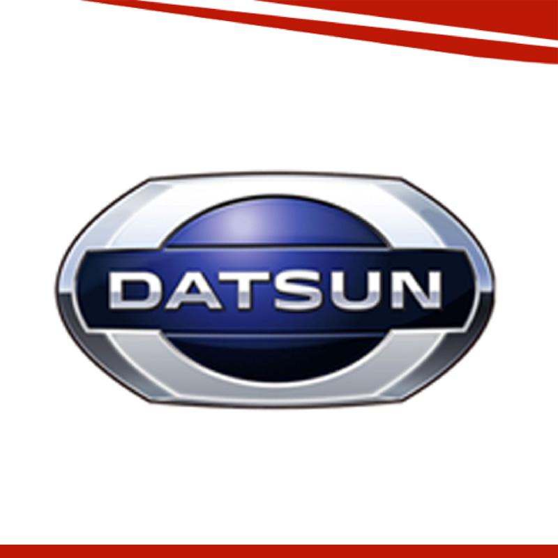 datsun-square