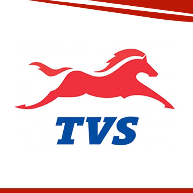 tvs-square